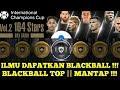 ILMU DAPATKAN BLACKBALL !!! GREGET !!! ICC VOL.2 BOX DRAW #Part9 !!!