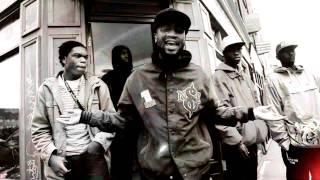 Napolian Ft. Dazzle & Ras Roots - Delirious [Official Net-Video]