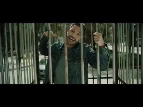 """Rolf Sanchez - """"El Universo"""" (Official Music Video)"""
