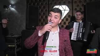 FLAVIUS DE LA HUNEDOARA NOU 2019 - SISTEMUL ROMANO - MONICA LUPSA
