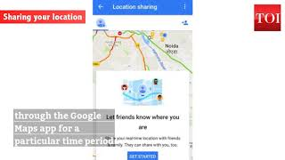 8 Google Maps tricks you should know Free HD Video