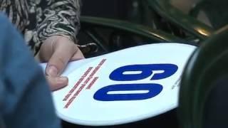Смотреть видео 5/12/2016/ТК Санкт-Петербург/ Новости: Экономика онлайн
