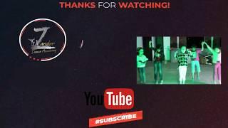 Chalti Hai Kya 9 Se 12 | Zander Dance Academy Choreography | Dance Cover