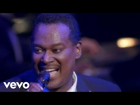 luther-vandross---the-power-of-love/love-power-(live-from-royal-albert-hall)