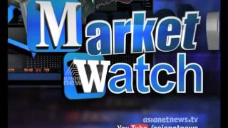 Stock market analysis   Market Watch 14/10/15