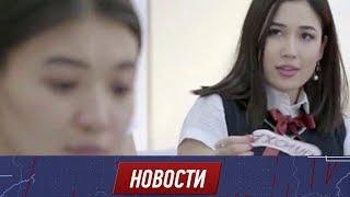 Сезон сериалов на КТК: сразу четыре премьеры ждут зрителей