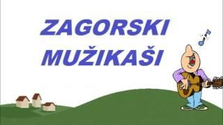 BRAČA HOBAJ   Polka