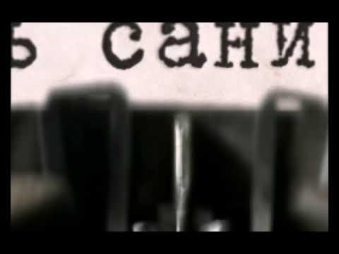Купить норковую шубу по лучшей цене в Челябинске