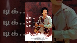 Tick! Tick! Tick! (1981) Tamil Movie
