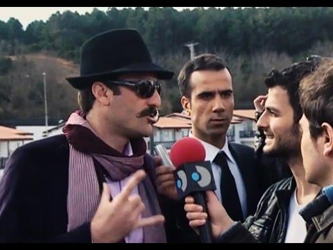 Arif'in Tıpatıp Benzeri Pier Arif'in ve Osman Aga'nın Başına Neler Açtı? | Full Macera | 108. Bölüm