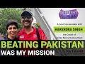 HARENDRA SINGH | Indian Men's Hockey Team Coach | Exclusive Interview | PART 1 | Web Series | S1E9