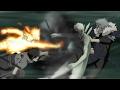 Aliança Shinobi vs Óbito Dez caudas Full Fight Legendado em português
