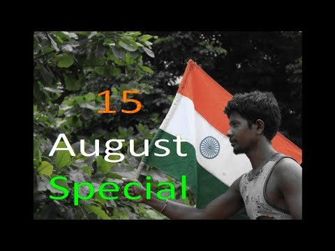 15 August Special Short Film//by City Boys//