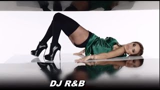 """NEW """"TOP OF THE POP"""" RETRO MIX by DJ R&B 2018"""