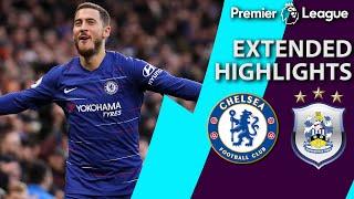chelsea-v-huddersfield-premier-league-extended-highlights-2-2-19-nbc-sports