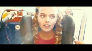 Няньки (2012) - Трейлер фильма