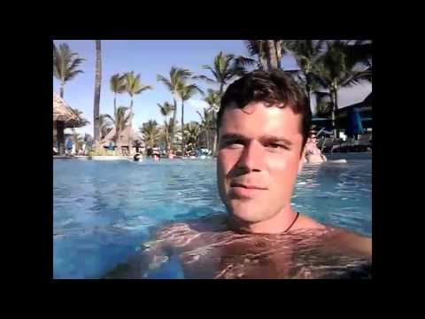 Resorts and Clean Energy: Hard Rock Punta Cana
