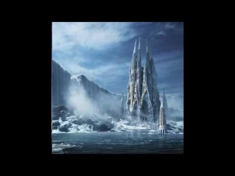 XXXTENTACION - ICE HOTEL EP