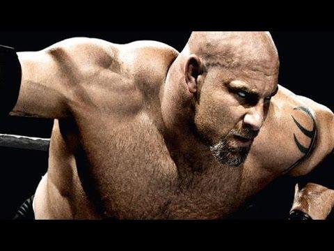 10 posibles regresos en WWE en el 2016