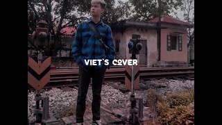 AMEE - ĐEN ĐÁ KHÔNG ĐƯỜNG - VietS ( Rap Version )