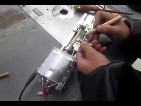 mini diy woodworking lathe Grinding polishing cutting MACHINE