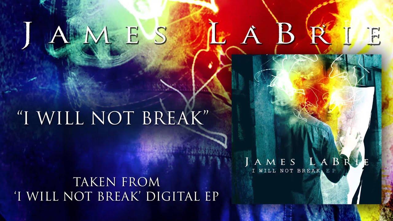 james-labrie-i-will-not-break-album-track-insideoutmusictv