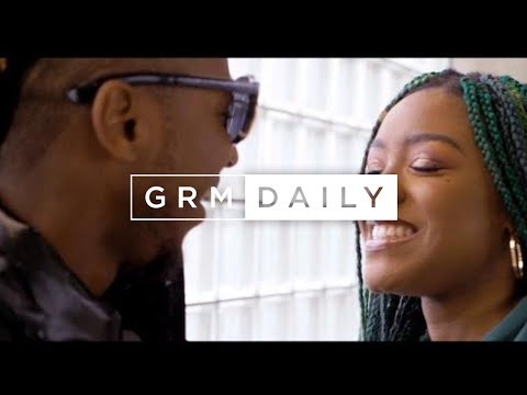 Yung6ix – Everything Gucci [Music Video]   GRM Daily
