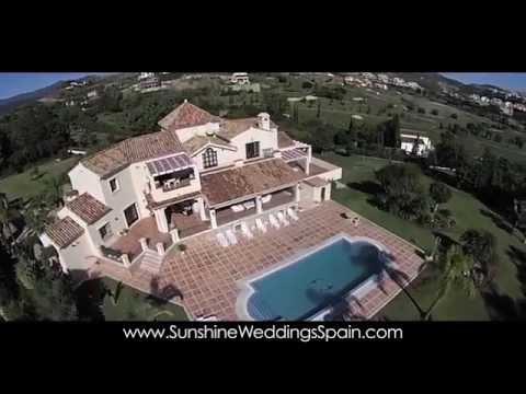 villa-wedding-venue-estepona