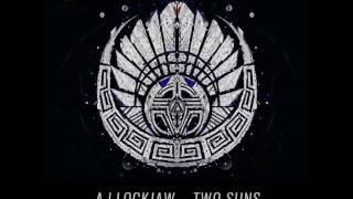 Lockjaw – Two Suns