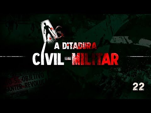 podcast-ep22-ditadura-civil-militar