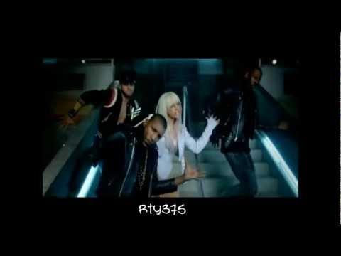 Lady GaGa Summerboy with Lyrics HD