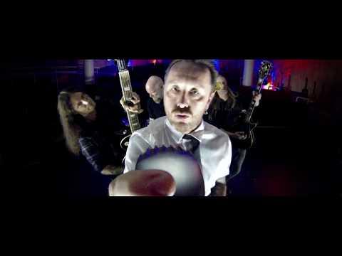 AUREY HORNE - Audrevolution (Teaser) | Napalm Records