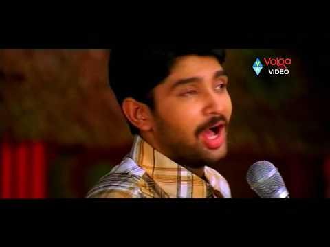 Janaki Weds Sri Ram Full Movie Part 1113  Rohit, Gajala, Rekha, Prema
