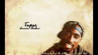 2Pac - Close to me