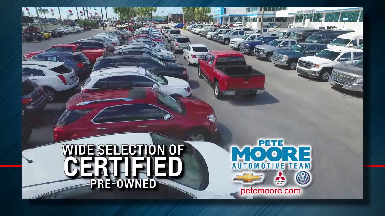 Pensacola Used Car Superstore >> Pensacola Fl Used Car Dealerships