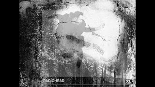 Radiohead - Daydreaming (Stereo Underground Remake)