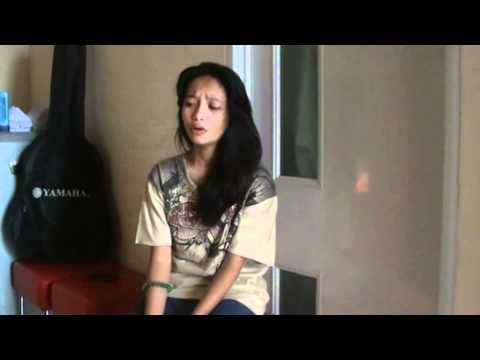 Jera (Agnes Monica) cover by eris