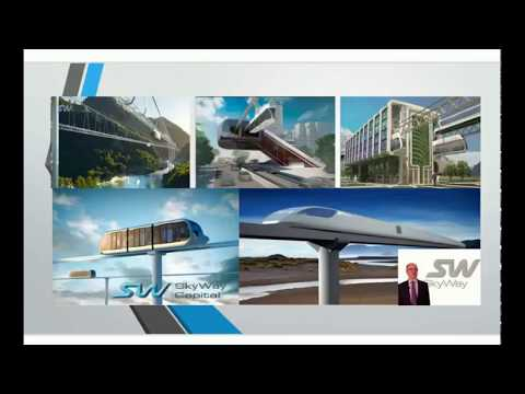 Nederlandse Skyway Webinar 25 Januari 2018