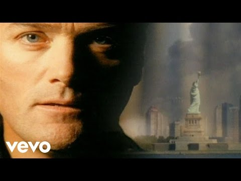 Michael W. Smith - There She Stands Mp3