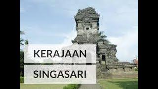 Koleksi Apa Penyebab Runtuhnya Kerajaan Kutai | Download ...
