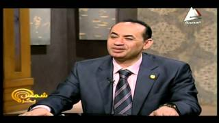 عميد سابق يكشف سر كره الشعب للشرطة رغم تضحياتها.. «فيديو»
