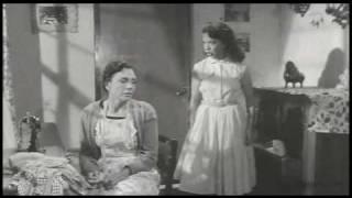 QUINCEAÑERA (1960) Maricruz Olivier