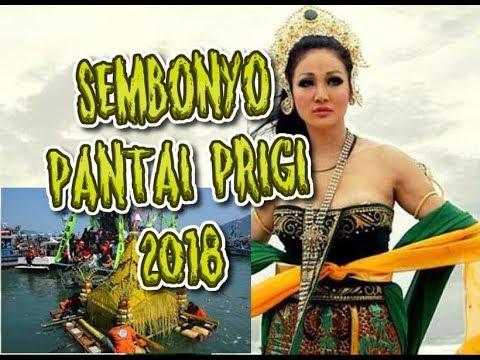 larung-sembonyo-pantai-prigi-trenggalek-jatim-29/7/2018