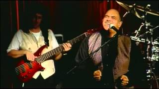 Lee Ritenour & Phil Perry - It might be you (Live)