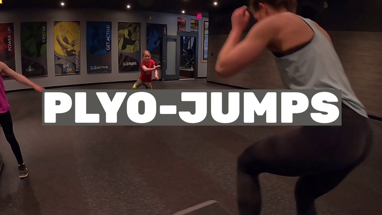 Download MOSSA Move Athlete 30 home workouts