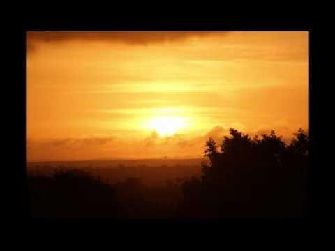 Semeando em Terra F�rtil Culto de 04.05.2012