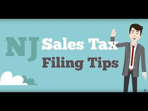 tips-for-filing-your-nj-sales-&-use-tax-returns