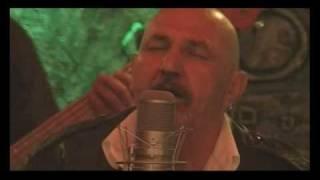 Repeat youtube video Maksut Maloku MAXI - Këndoj Blues