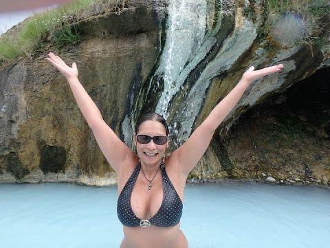 Steamboat nudist florida