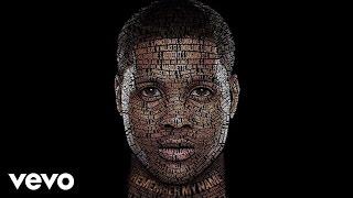 Lil Durk ft. Logic - Tryna Tryna